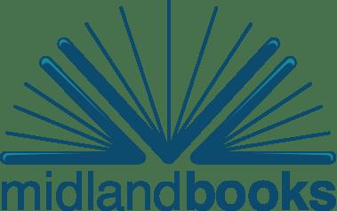MidlandBooks