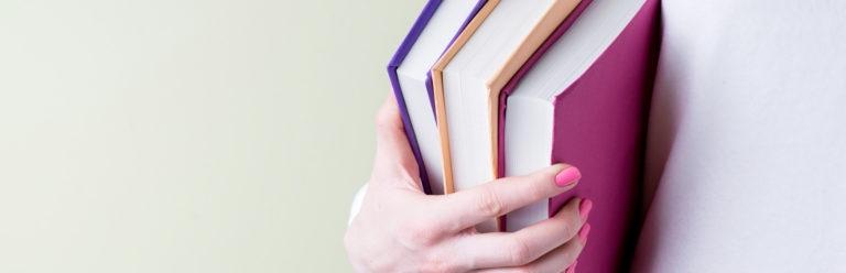 Join our Book Club   MidlandBooks